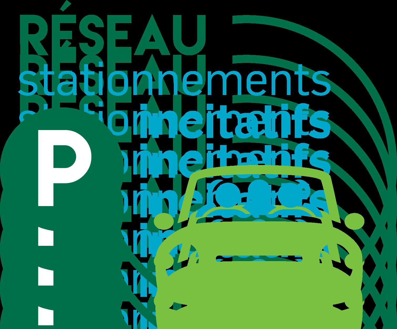 PROJET DE STATIONNEMENTS INCITATIFS